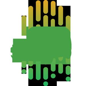 Roshan Apni Car