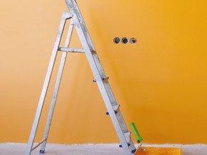 Islamic Home financing | Home Rent | Riba-free Financing