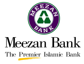 meezan bank hrm functions Abstract this report is specially meant for the student of mba it is concerned to a brief study of the operation, function, tasks and services of meezan bank of pakistan.