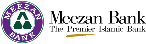 Meezan Bank Ltd.