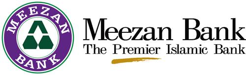 meezan-bank-car-loan